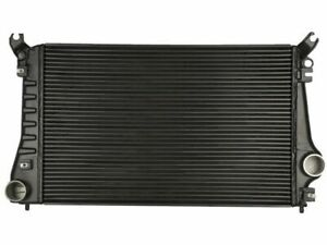 Intercooler For 2011 2016 Chevy Silverado 3500 Hd 2012 2013 2014 2015 G943jb