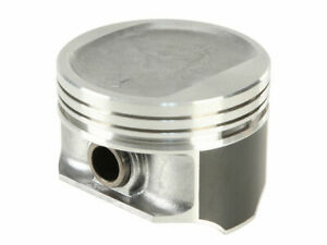 Piston For 1996 2004 Jeep Grand Cherokee 4 0l 6 Cyl 2002 2001 2000 2003 S722kp