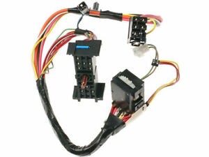 Ignition Switch For 2000 2002 Chevy Silverado 1500 2001 Q198yj