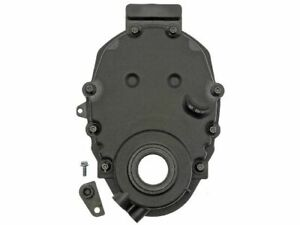 Timing Cover For 1995 2000 Chevy Tahoe 5 7l V8 1999 1998 1996 1997 Y171qj