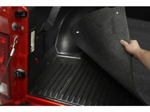 Bed Mat For 1981 1993 Dodge D250 1983 1982 1984 1985 1986 1987 1988 1989 J925yb