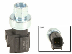 A c Pressure Switch For 2002 2004 Jeep Grand Cherokee Overland 2003 Y818gb