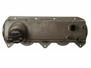 Valve Cover For 1999 2004 Vw Jetta Tdi Alh 2003 2000 2001 2002 Z683cr