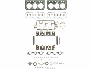 Head Gasket Set For 1997 2005 Buick Lesabre 3 8l V6 1998 2001 2003 1999 N781hb