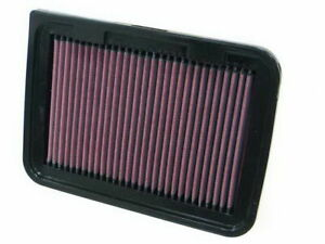Air Filter For 2008 2019 Toyota Corolla 1 8l 4 Cyl 2010 2009 2012 2013 W691gc