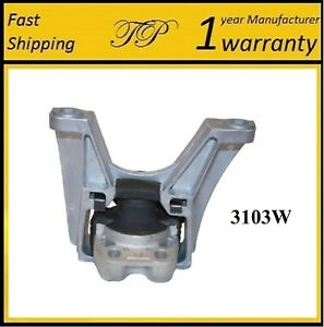 2003 Ford Focus Motor Mount In Stock Replacement Auto Auto