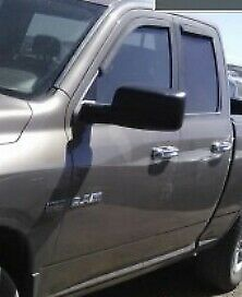 2003 2008 Dodge Ram1500 Door Shells Left Driver S Front And Rear Sides