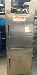 Commercial Refrigerator Or Freezer Model Ar 22 s2 hd