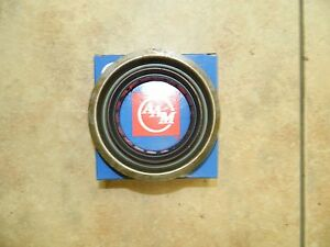 Gm 1999 2014 Oil Seal Pinion Oem Chevy Dodge Ram 2003 2013 Aam 10 5 11 5