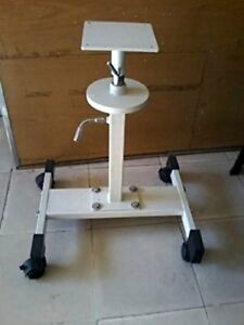 Manual Table For Synoptophore