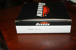 New In Box Sunnen Spindle Belt Model Mbb 810 Fits All Models Of Mbb Hone