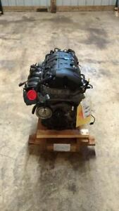 Engine 1 6l Base Fits 07 10 Mini Cooper 2273798