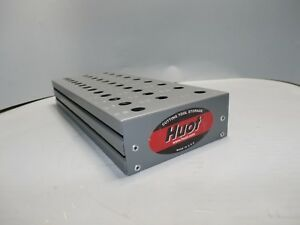 New Huot Drill Index Model 833 Sd For Silver Deming Drills 1 2 1 By 64ths