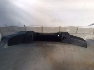 07 08 09 10 11 12 13 14 15 16 17 Jeep Wrangler Front Bumper Cover R