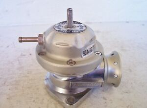 Authentic Greddy Type rs Blow Off Valve Bov