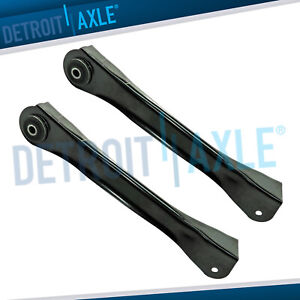 For 1997 2006 Jeep Tj Wrangler 1993 1998 Grand Cherokee Front Upper Control Arms
