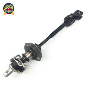 Steering Gear In Stock | Replacement Auto Auto Parts Ready To Ship
