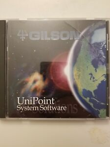 Gilson Toppoint Software Serial