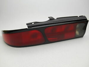 Nos New Ford Probe Base Left Taillight Tail Light Tail Lamp 95 97