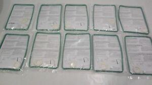 10 Gaskets To Fit A Scican Statim 2000 Cassette Autoclave Seal bulk Buy
