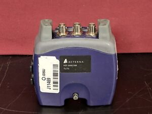 Acterna Jdsu Hst 3000 Sim T1 t3 Service Interface Module 30 Day Guarantee