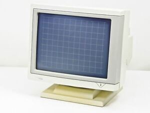Transparent Computing 14 Advanced Monochrome Display 15 Pin 7004 001