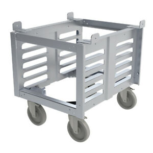 Cadco Ost 34a cs Oven Stand
