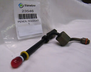 Oem Stanadyne Injector 9n3979 0r2503 For Caterpillar 3208 N a Engines