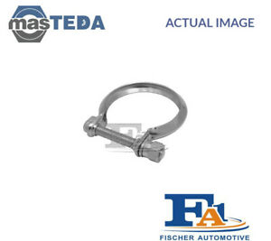 Fa1 Outlet Exhaust System Clip 934 959 P New Oe Replacement
