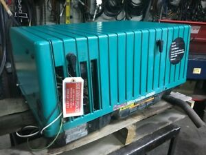Onan 4000 Watt Rv Generator Model 4kyfa 26100b