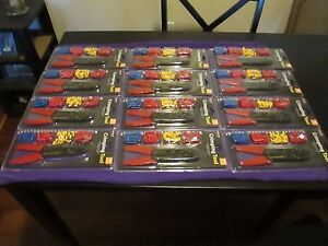 Crimping Tool With 60 Terminals Wholesale Lot Of 24 Sets Nib