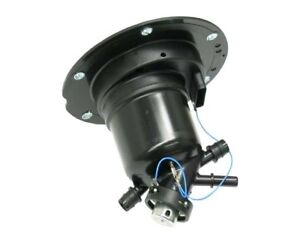 Fuel Filter Unit in Tank Genuine For Mercedes 221470179028