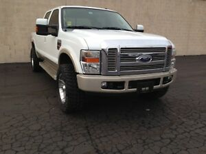 Ford 6 4 Powerstroke Complete Diesel Turnkey Engine For Sale Only 62k