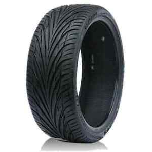 1 New 255 30r24 Fullrun Hp199 Tire 255 30 24 2553024 R24 30r