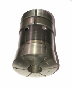 906 Balas 22j Collet For 3 4 Pipe Tap Hybco