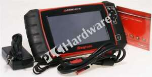 Snap On Eems328 Modis Ultra Diagnostic Tool Ver 14 4