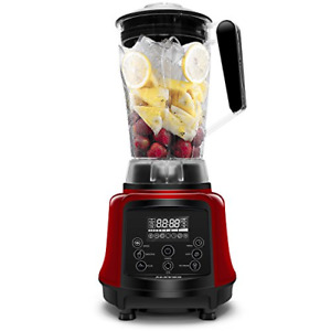 Aimores commercial blender for shakes and smoothies