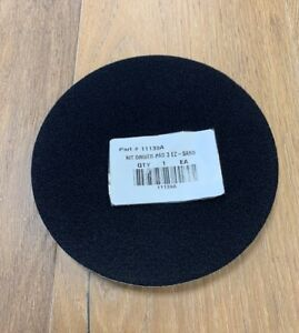Set Of 3 Driver Pads For The Ez sand item 11139a