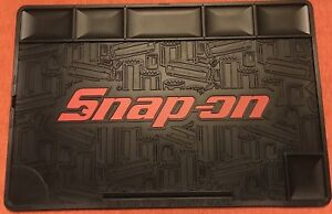 Snap On Bench Top Utility Mat 24 X 16