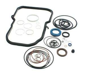 New Automatic Transmission Gasket Set Hebmuller For Mercedes W124 W201 W202 W210