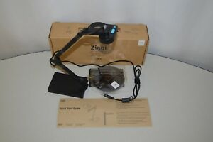 Ipevo Ziggi Usb Document Camera