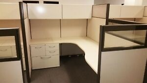 Herman Miller Office Cubicles Cubicles