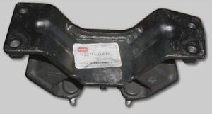 Trd Transmission Mount Toyota Supra 6 Speed 1993 1998 Toyota Racing Development