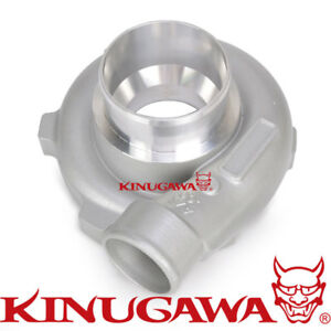 A r60 Turbo Compressor Housing Fit Garrett Gtx2876r 58 76mm