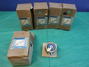 Superior Electric Powerstat Type 10b 1225 Variable Autotransformer Lot Of 5