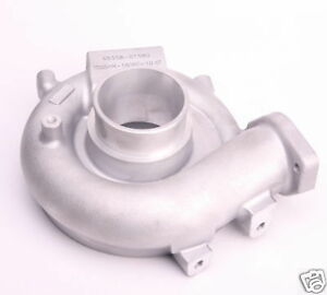 Turbo Compressor Housing 4g63t Evo 9 Td05hr Td06 20g
