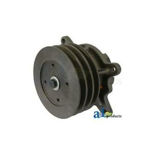 9n1249 Water Pump For White Oliver Tractor 2255 2 180 4 150 4 175 4 180 4 210
