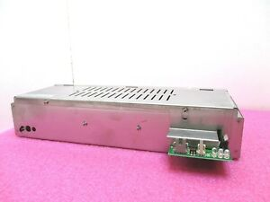 Hp Agilent G1322a Power Supply Module For Hp G1322a Vacuum Degasser T8 e6