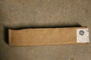 Ge General Electric Current Limiting Fuse 9f60ceb007