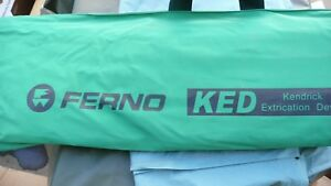 Ferno Kendrick Ked Extraction Device
